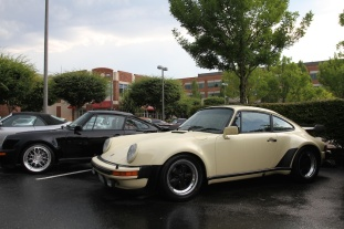 A really nice looking 930